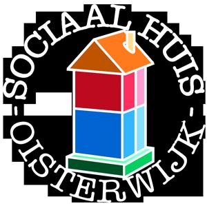 Sociaal Huis Oisterwijk